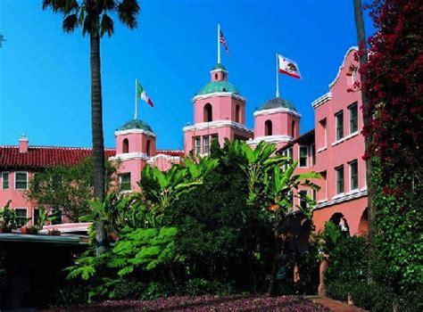 Hotel California  Song Mango