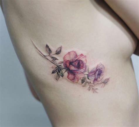 amazing tattoo designs  women   tattooblend