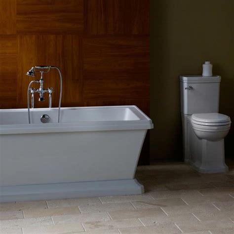 porcher tubs porcher lutezia freestanding premium air bath 60645 55