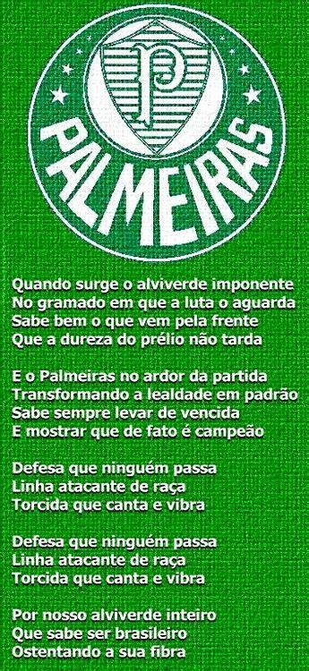 Renato Curse: Eternamente Palmeiras | Palmeiras, Palmeiras ...