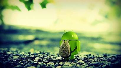 Tablet Wallpapers Android Backgrounds Fine