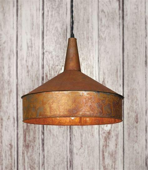 Top 25  best Rustic pendant lighting ideas on Pinterest