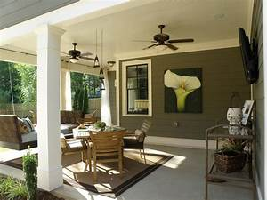 Outdoor home wall decor for patio rustic
