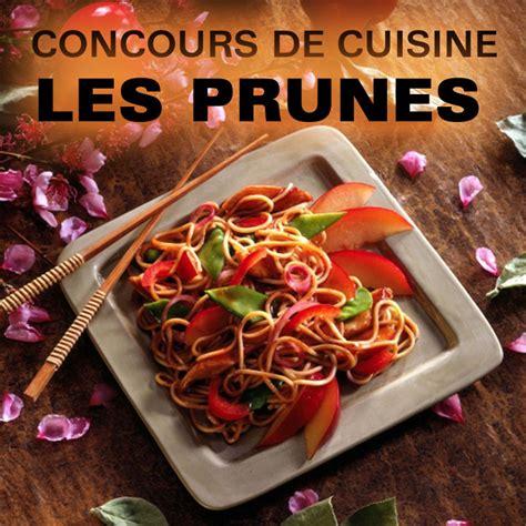 jeux du cuisine jeux de concours de cuisine 28 images monptiplat