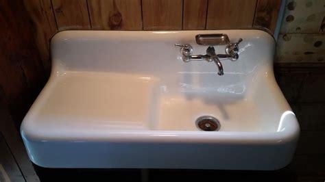 vintage sinks for sale vintage sink for sale classifieds