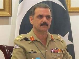 Suspects, facilitators of Lahore blast arrested, says ISPR ...