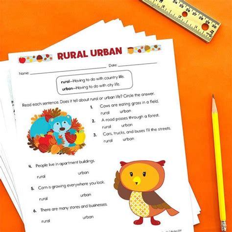owl pals colors chart grade pk   images  fall
