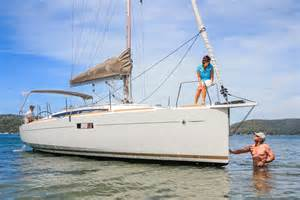 Home Design Elements Reviews Sun Odyssey 349 Swing Keel Performance Boating Sales