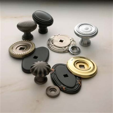 baldwin kitchen cabinet hardware baldwin cabinet knobs pulls 4291