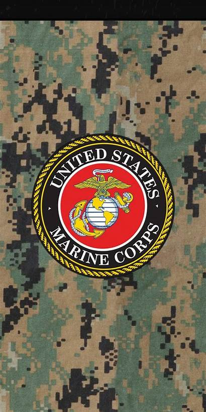 Marine Corps Iphone Backgrounds App Wallpapers