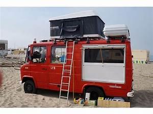 Gebrauchte Mercedes Kaufen : mercedes benz l409 wohnwagen mobile kastenwagen in prien ~ Jslefanu.com Haus und Dekorationen