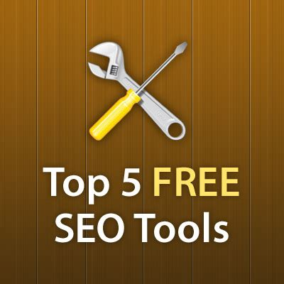 Best Seo Tools by The Best Seo Tools Onlineseotoolsblog