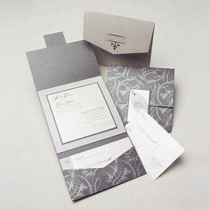 winter wedding inspiration part 2 the classic snowflake With wedding invitations 4u