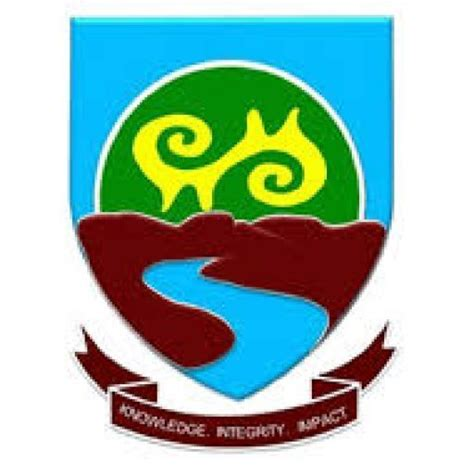 admissions home university energy natural resource sunyani