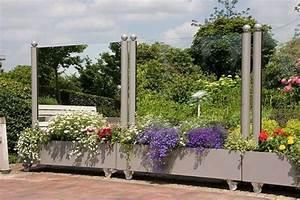 Windschutz Glas Terrasse : windschutz glas terrasse sd98 hitoiro ~ Whattoseeinmadrid.com Haus und Dekorationen