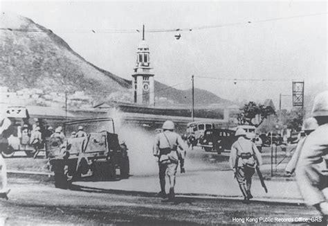 historical timeline tai kwun