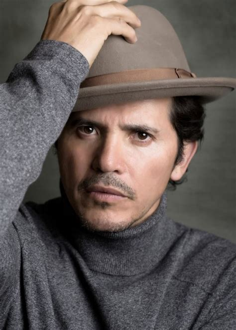 John Leguizamo Movie List , Height, Age, Family, Net Worth
