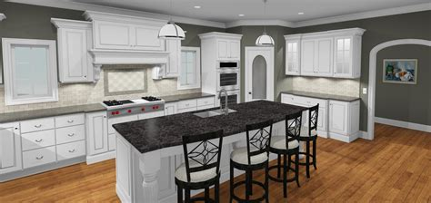 grey and white kitchen ideas gray white kitchen interior design ideas of kitchen