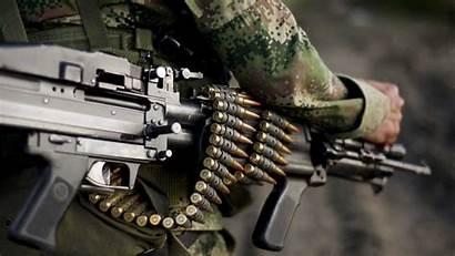 Gun Wallpapers Machine Resolution 1080p Title