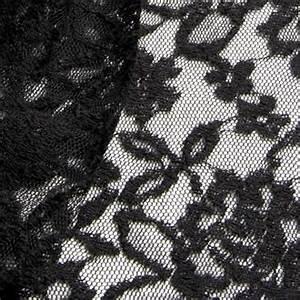 Wolle Seide Meterware : germaine schwarz spitze t ll meterware wolle seide schwarz anita pavani stoffe ~ A.2002-acura-tl-radio.info Haus und Dekorationen