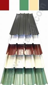 Panneaux Sandwich Pas Cher : tole toiture vosges ~ Melissatoandfro.com Idées de Décoration