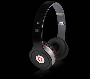 Beats By Dr Dre Wireless Amazon