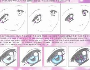 34 best Anime Drawing References images on Pinterest