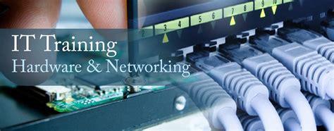 hardware  networking training  chennai