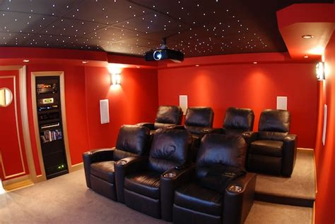 best paint colors for theater room modern interior room paint color