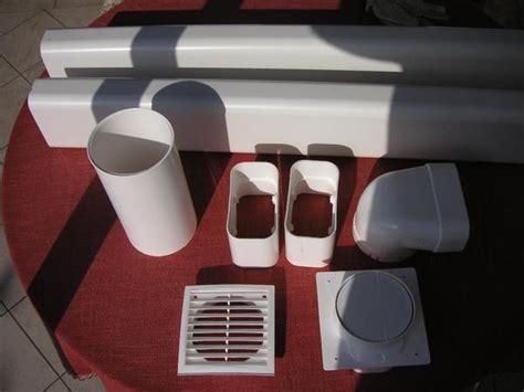 abluftkanal dunstabzugshaube flachkanal umlenkst ck flachkanal 230x80mm 150mm dunstabzugshaube