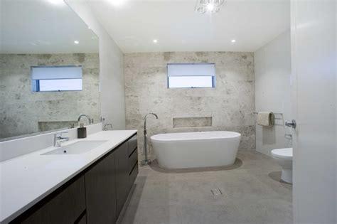 bathroom tile ideas images bathroom renovations quantum build