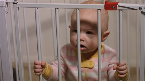 JEFFERY DALLAS - Missing Baby | Baby, Dallas, Baby mobile