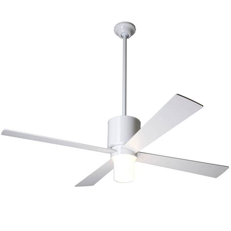 Mica L Company Ceiling Fans by Modern Ceiling Fans With Lights Cheap Home Design Ideas
