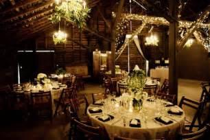 western wedding decorations western wedding table decorations living room interior designs
