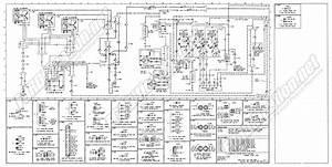 2002 Ford F150 Vacuum Hose Diagram  U2014 Untpikapps