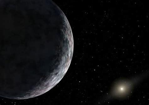 Zbulohet një trup qiellor tej sistemit diellor - Gazeta Tema