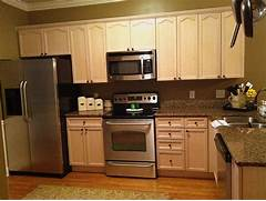 Painted Kitchen Cabinets Tan Painted Kitchen Cabinets Kitchen Cabinets Painting Ideas Kitchen Cabinets Painting Ideas Painted Kitchen Cabinets Colorful Kitchen Painted Cabinetry Green Painted Kitchen Cabinets New Ideas For Painting Kitchen Cabinets