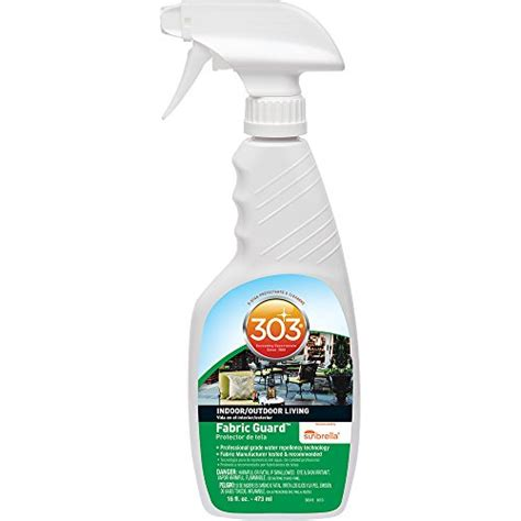patio furniture cleaner 303 products patio furniture cleaner masterbasser