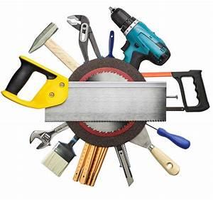 Bricolage et outils de garage - Outillage BC-ELEC com