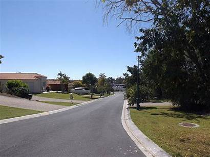 Parkwood Queensland Trentham Court Coast Gold Commons