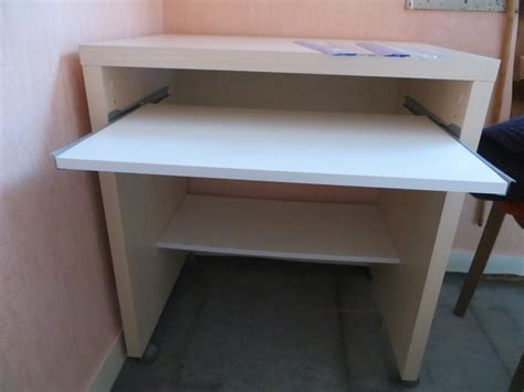 bon coin bureau occasion meilleur prix chaise de bureau