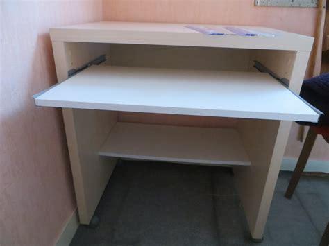 le de bureau meilleur prix chaise de bureau