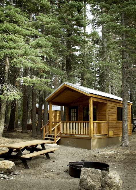 lake cabins for best cabins for getaways sunset sunset magazine