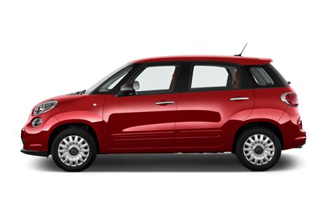 Fiat 500l 2014 Review by 2014 Fiat 500l Reviews And Rating Motor Trend