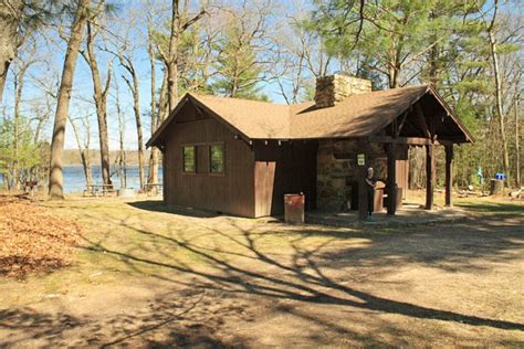 michigan state parks with cabins michigan state parks with cabins lvvapor