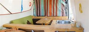 Camper Selber Ausbauen : wohnmobilausbau wohnmobil selber ausbauen mein ducato selbstausbau ~ Pilothousefishingboats.com Haus und Dekorationen