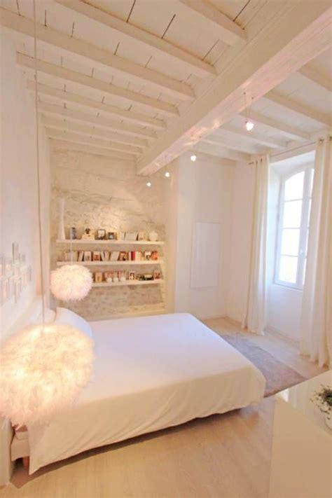 chambre d hotes romantique 17 meilleures idées à propos de chambres d 39 hôtes sur