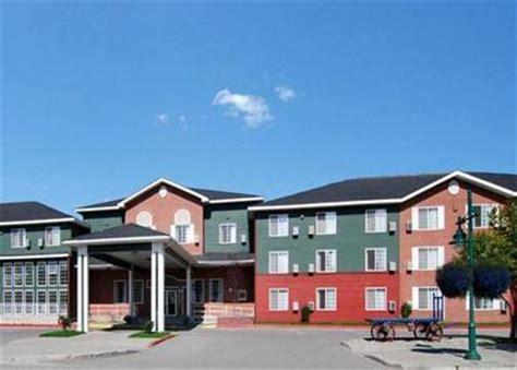 comfort suites anchorage comfort inn anchorage anchorage deals see hotel photos