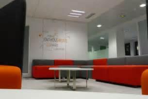 deco bureau entreprise 0 decoration murale salle de reunion bureau amenagement