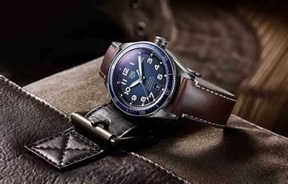 Tag Heuer Luxury Swiss Watches Telegram вконтакте